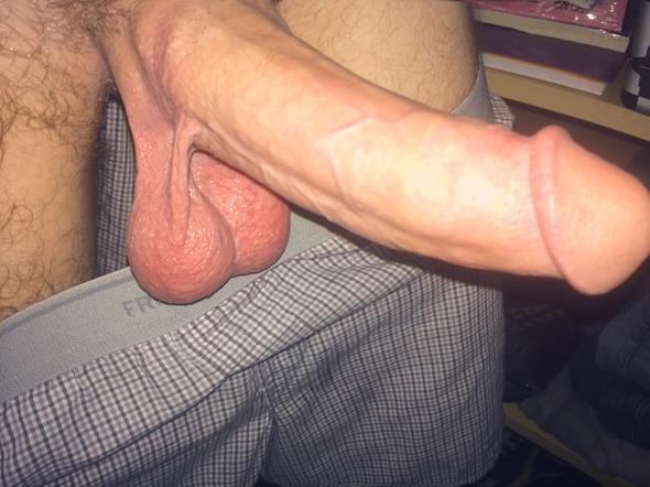 from Quentin pretty gay boys wank