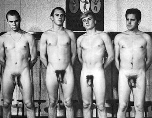 Boys naked dutch TOWIE boys